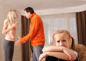 encontre a mi hija teniendo relaciones