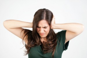 severe headaches with lexapro